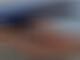 Dutch GP: Practice team notes - Red Bull