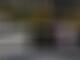 McLaren needs a 'bucket load' of pace - Button