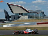 Silverstone calls on PM for clarification of Welsh circuit funding