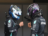 'Hamilton can lose his momentum and dip down'