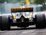 Renault F1 team offers to delay ex-FIA man Budkowski's start date