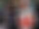 Hamilton defends driving style