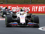 """""""We were taken out for no reason"""" – Haas's Guenther Steiner"""