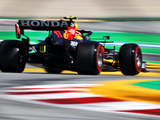 FIA to clampdown on 'bendy' wings with new technical directive