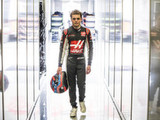 Ferrucci continues as Haas development driver