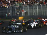 F1 budgets: Who's spending the most per point?