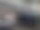 Understanding how 2017 tyres will respond a 'huge challenge' - McLaren