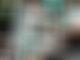 Lewis: Ferrari have best car