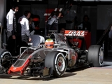 Haas faces further setbacks at Barcelona
