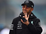 Lewis Hamilton surprised Ferrari hasn't used team orders in 2018