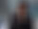 Lewis Hamilton surprised Ferrari hasn't used team orders in 2018