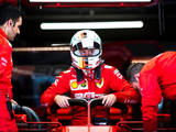 Vettel Canada penalty met with fury from Italian media