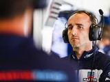 Is Robert Kubica the answer to Williams's problems in F1 2018?