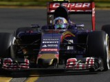 """Carlos Sainz Jr: """"We know there was much more potential than P9"""""""