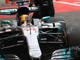 Hamilton: Ferrari never shows its hand on Fridays
