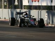 FIA simulation Alonso Aussie crash to test halo impact