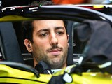 Daniel Ricciardo: F1 doesn't need 'messy' reverse grids idea