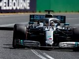 Formula One tries to resist despite the ongoing coronavirus crisis