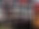 German GP: Ferrari top in Germany as Gasly crashes