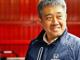 Honda targets summer win