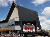 BRDC: No decision on British GP's future at Silverstone until July