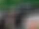 Max Verstappen disagrees with penalty in Bottas in Italian GP clash