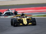 Renault won't just bankroll team until it matches F1's top three
