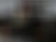 Grosjean capable of leading team - Lotus