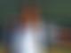 Ricciardo to try sim racing at home in bid to improve