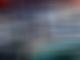 Hamilton admits Mercedes' poor reliability 'a concern'