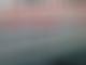 Bottas start 'fortuitous' but 'legal', says FIA