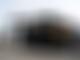 Formula One Management backs Pirelli's tyres