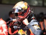 """Max Verstappen: """"There is no such thing as a low risk lap in Monaco"""""""