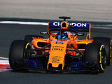 Brown: Red Bull are the natural comparison