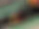 Red Bull open formal talks with Honda