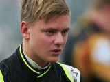 Nico Rosberg concerned by Mick Schumacher hype