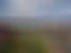 Italian GP: Race team notes - Pirelli