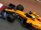 BAT insists McLaren F1 deal continues amid Ferrari Winnow questions