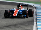 An offer on the table for Manor