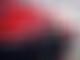 Verstappen set for Austin FP1 debut