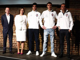 Williams defends driver choice