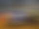 Spanish GP: Qualifying team notes - McLaren