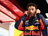 "Daniel Ricciardo Aiming For ""Redemption"" In The Streets of Monaco"