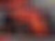 Leclerc keeps Ferrari ahead at Testing