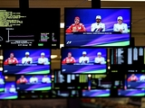 Insight: Bratches on F1's digital facelift
