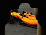 Alonso: 'Qualifying still not our strongest part'