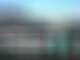 Onboard a lap of Vietnam's Hanoi Circuit