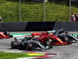 Insight: Austrian Grand Prix - Form Guide