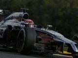 Button braced for 'tricky' Suzuka