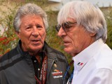 Austin proving sceptics wrong - Andretti